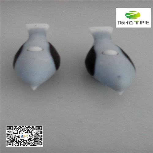 TPE包胶PP造型工具